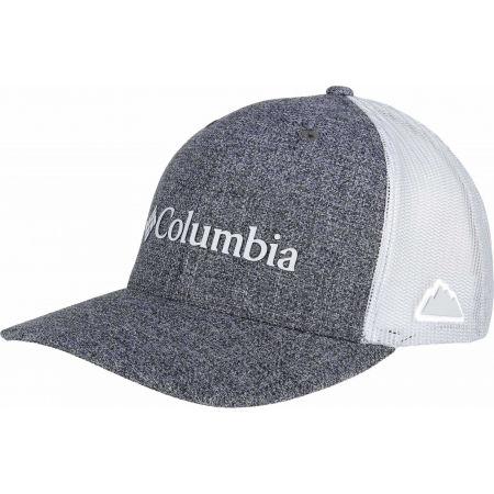 Columbia CMESH SNAP BACK HAT - Cap