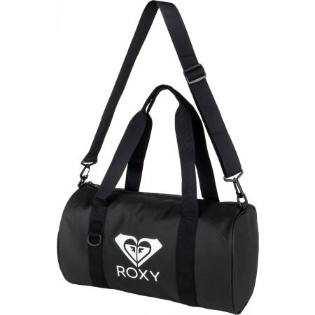 Geantă fitness damă - Roxy VITAMIN SEA - 2