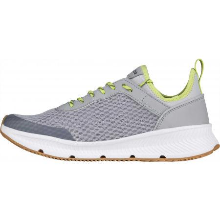 Мъжки спортни обувки - Columbia SUMMERTIDE - 4