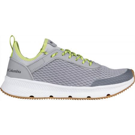 Мъжки спортни обувки - Columbia SUMMERTIDE - 3