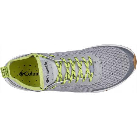 Мъжки спортни обувки - Columbia SUMMERTIDE - 5