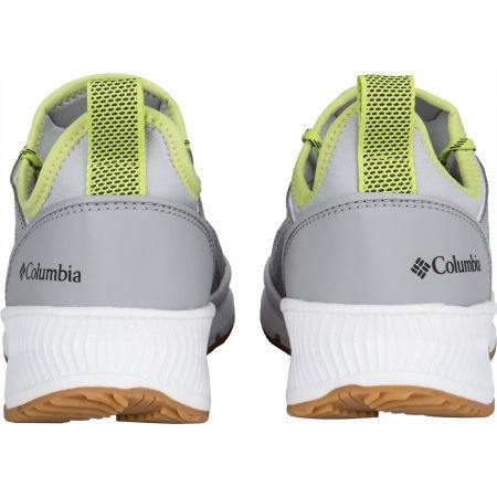 Мъжки спортни обувки - Columbia SUMMERTIDE - 7
