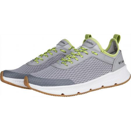 Мъжки спортни обувки - Columbia SUMMERTIDE - 2