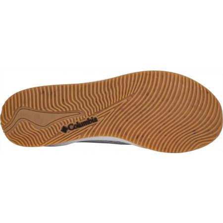 Мъжки спортни обувки - Columbia SUMMERTIDE - 6