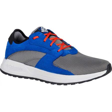 Columbia WILDONE GENERATION - Men's multipurpose sports shoes