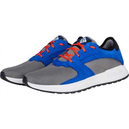 Мъжки спортни обувки - Columbia WILDONE GENERATION - 2