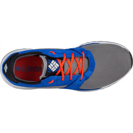 Мъжки спортни обувки - Columbia WILDONE GENERATION - 5
