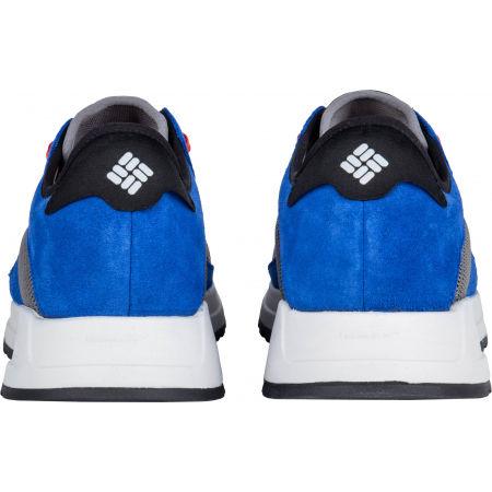 Мъжки спортни обувки - Columbia WILDONE GENERATION - 7