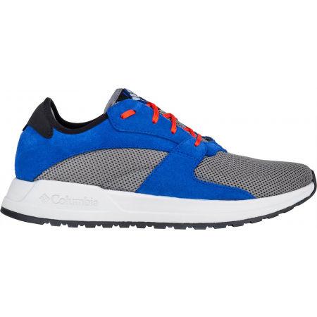 Мъжки спортни обувки - Columbia WILDONE GENERATION - 3