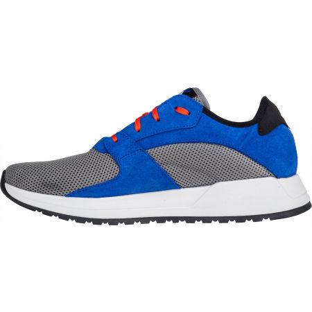 Мъжки спортни обувки - Columbia WILDONE GENERATION - 4
