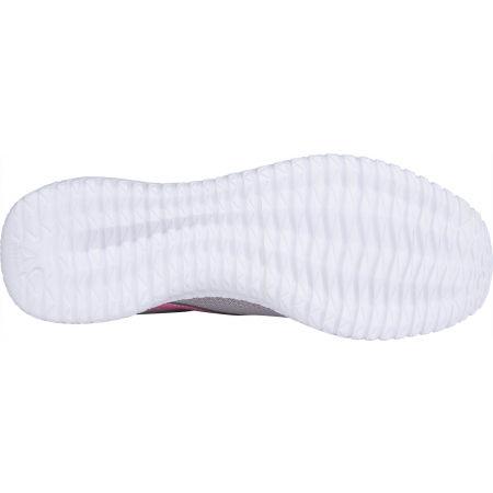 Dámska tréningová obuv - Reebok FLEXAGON ENERGY TR 2.0 W - 6