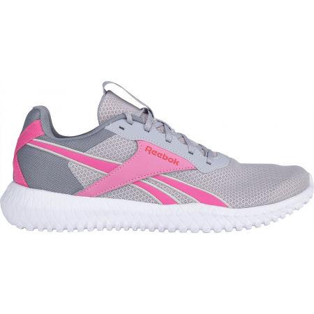 Dámska tréningová obuv - Reebok FLEXAGON ENERGY TR 2.0 W - 3
