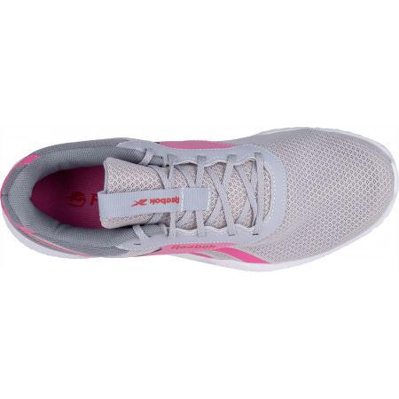Dámska tréningová obuv - Reebok FLEXAGON ENERGY TR 2.0 W - 5