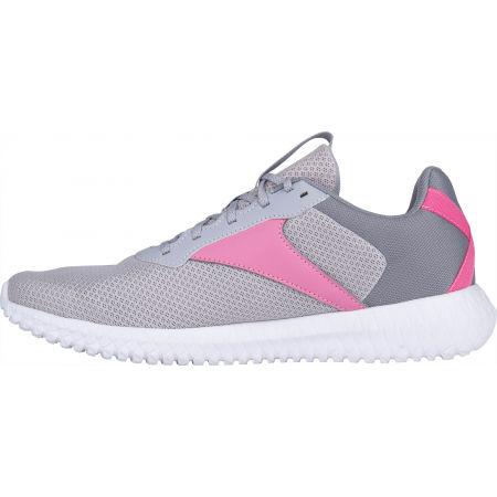 Dámska tréningová obuv - Reebok FLEXAGON ENERGY TR 2.0 W - 4