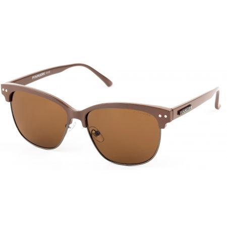 Sluneční brýle - Finmark F2130