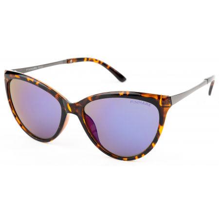 Finmark F2123 - Slnečné okuliare