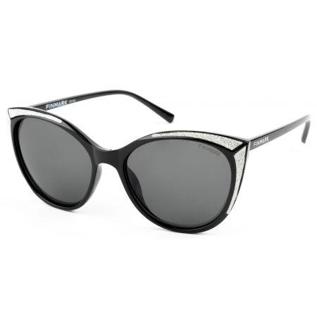 Finmark F2119 - Sluneční brýle