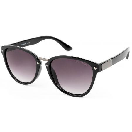 Finmark F2118 - Sluneční brýle