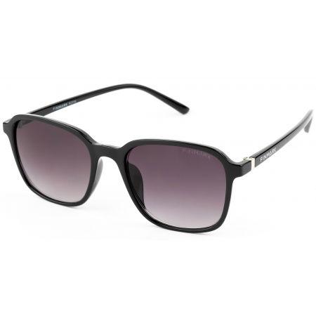 Sluneční brýle - Finmark F2116