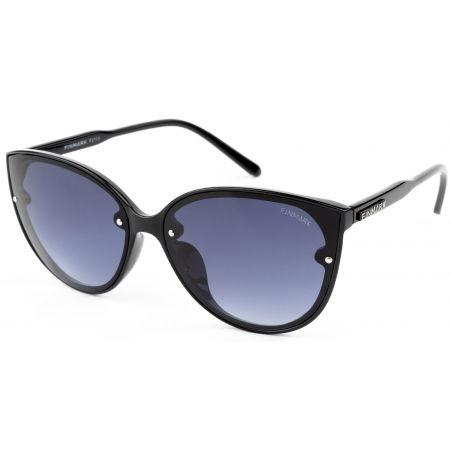 Finmark F2113 - Slnečné okuliare
