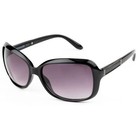 Finmark F2111 - Sluneční brýle
