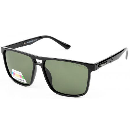 Finmark F2109 - Polarizačné slnečné okuliare