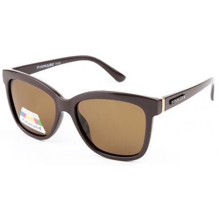 Finmark F2103 - Polarizált napszemüveg