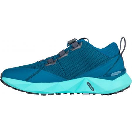 Дамски обувки за спорт - Columbia FACET 30 OD WMNS - 4