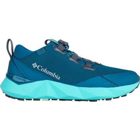 Дамски обувки за спорт - Columbia FACET 30 OD WMNS - 3