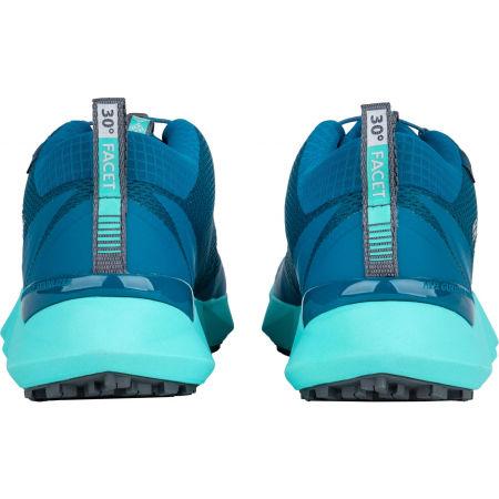 Дамски обувки за спорт - Columbia FACET 30 OD WMNS - 7