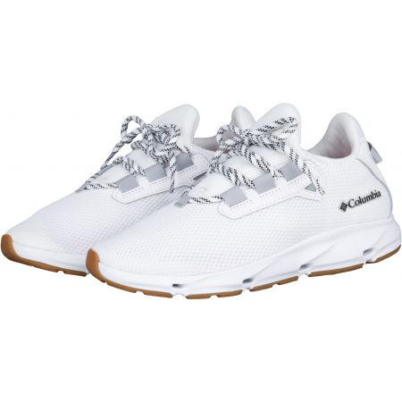 Дамски спортно-всекидневни обувки - Columbia VENT AERO WMN - 2