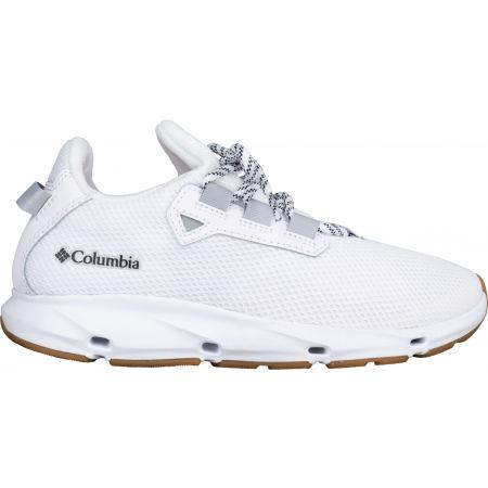 Дамски спортно-всекидневни обувки - Columbia VENT AERO WMN - 3