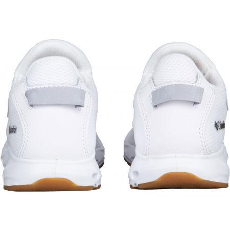 Дамски спортно-всекидневни обувки - Columbia VENT AERO WMN - 7