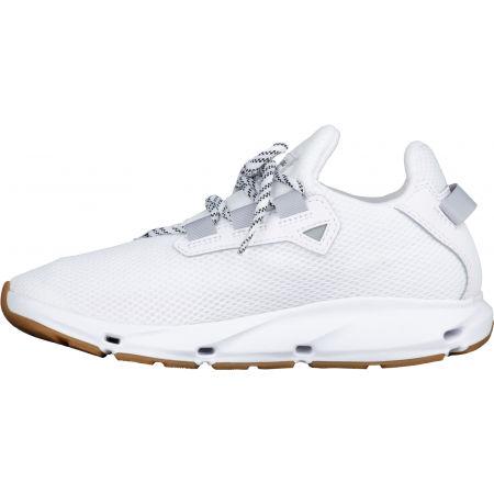 Дамски спортно-всекидневни обувки - Columbia VENT AERO WMN - 4