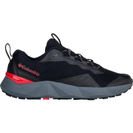 Мъжки спортни  обувки - Columbia FACET 15 - 3