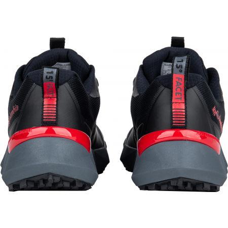 Мъжки спортни  обувки - Columbia FACET 15 - 7