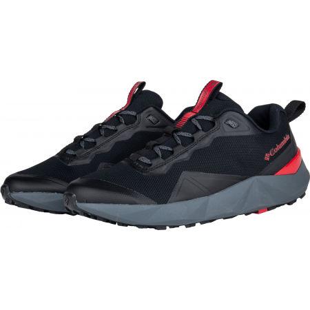 Мъжки спортни  обувки - Columbia FACET 15 - 2
