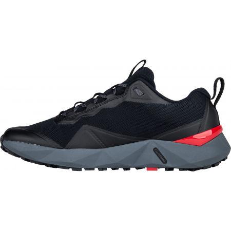 Мъжки спортни  обувки - Columbia FACET 15 - 4