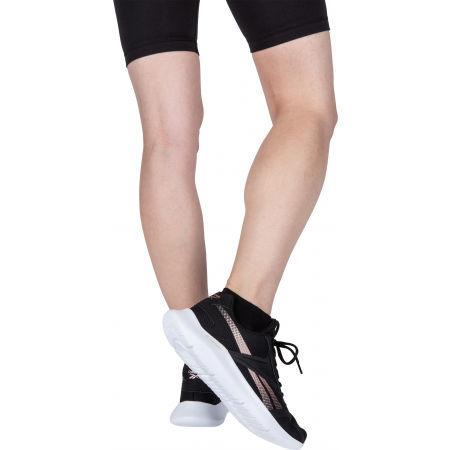 Dámská běžecká obuv - Reebok ENERGYLUX 2.0 - 11