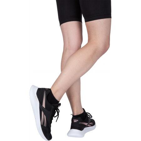 Dámská běžecká obuv - Reebok ENERGYLUX 2.0 - 12