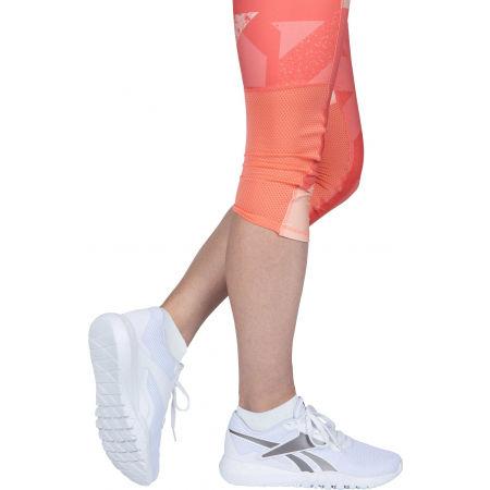 Dámská tréninková obuv - Reebok FLEXAGON ENERGY TR 3.0 MT - 11