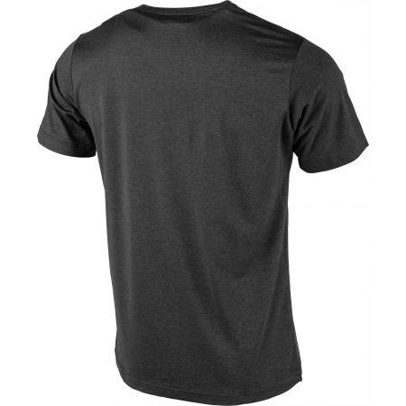 Men's T-shirt - Columbia TECH TRAIL GRAPHIC TEE - 3