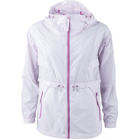 Columbia PUNCHBOWL JACKET - Dámska bunda