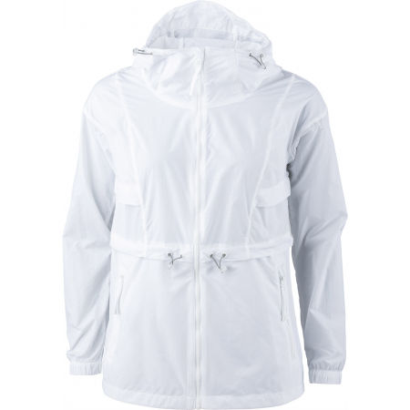 Columbia PUNCHBOWL JACKET - Dámská bunda
