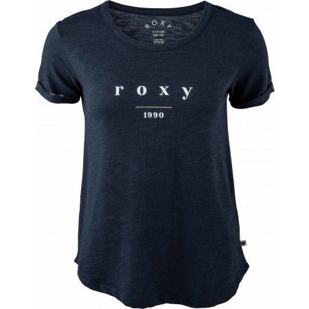 Roxy OCEANHOLIC - Dámské triko