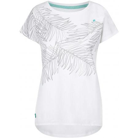 Loap ABERA - Women's T-shirt