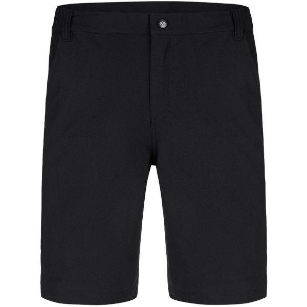 Loap UZRO  2XL - Pánske šortky