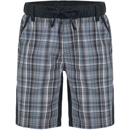 Loap NAZOS - Къси панталони за момчета