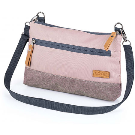 Loap TINREA - Bag