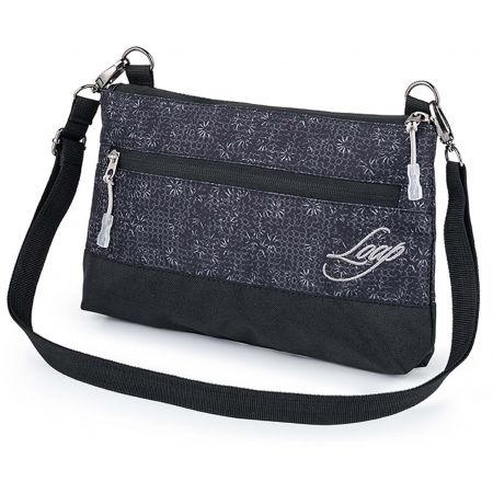 Loap JUANA - Bag